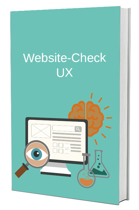 UX-Check UserMind