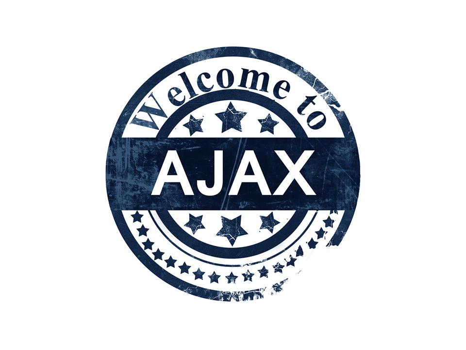 ajax in wordpress