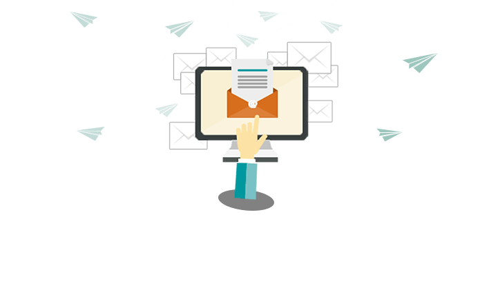 Newsletter Marketing mit UserMind